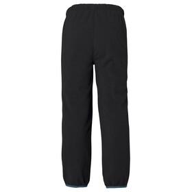 VAUDE Kids Karibu Pants II Black